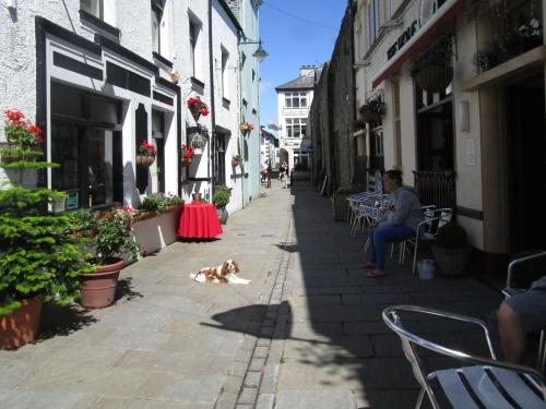 IMG_4862 Caernarfon