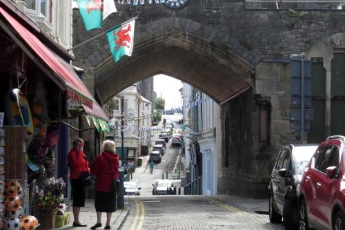 IMG_5939 Caernarfon