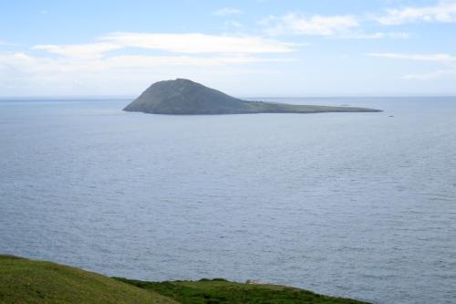 IMG_5990 Bardsey Island