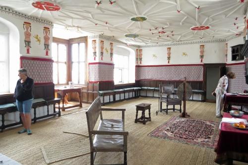 IMG_6077 Elizabethan House