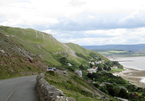 IMG_6087 Great Orme