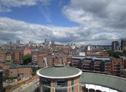 IMG_4885-view-from-hotel-in-Leeds-web
