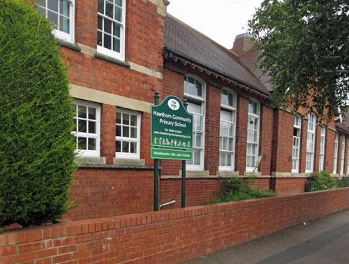 IMG_4898-Hawthorn-Primary-School-web