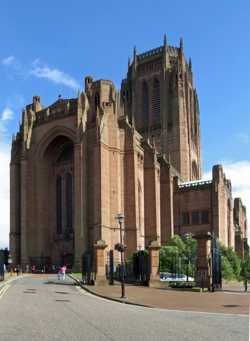 IMG_6105 Anglican cathedral