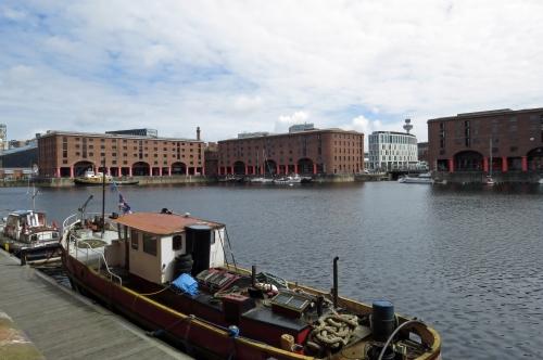 IMG_6135 Albert Dock