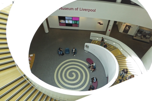 IMG_6150 Museum of Liverpool