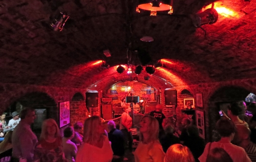 IMG_6165 The Cavern