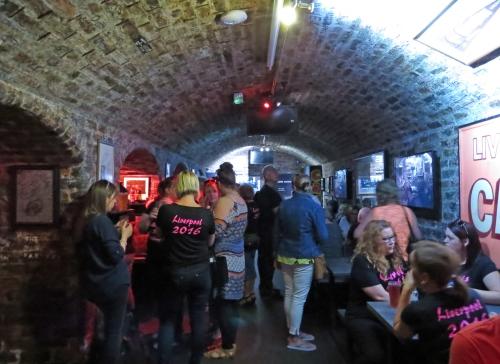 IMG_6174 The Cavern