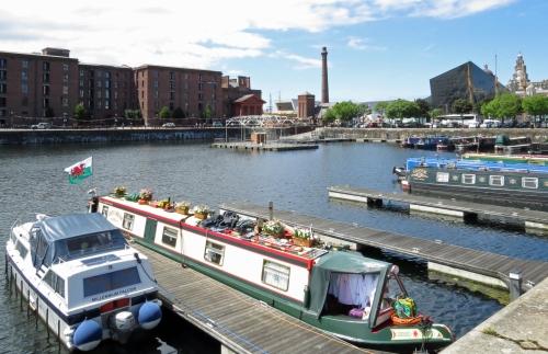 IMG_6189 Albert Dock Liverpool