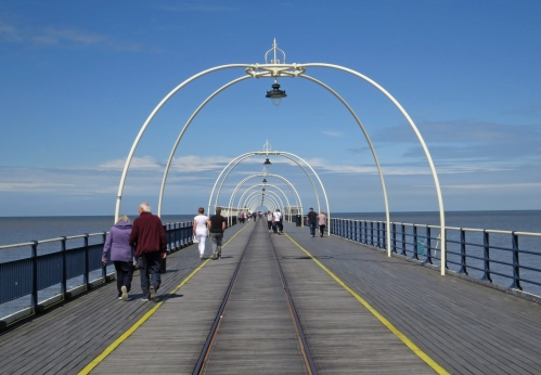 IMG_6196 Southport pier