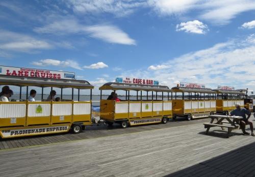 IMG_6201 noddy train