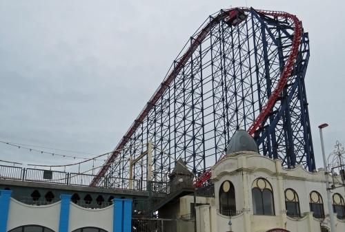 IMG_6204 Blackpool