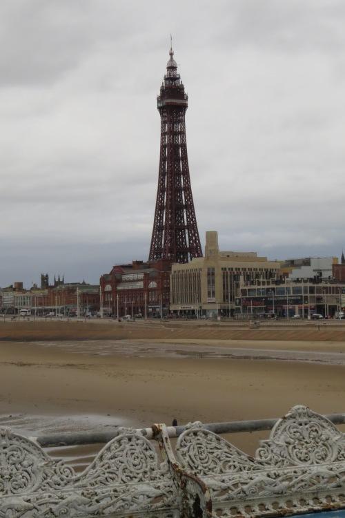 IMG_6234 Blackpool Tower