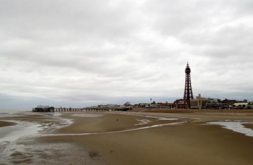 IMG_6235 Blackpool_edited-1
