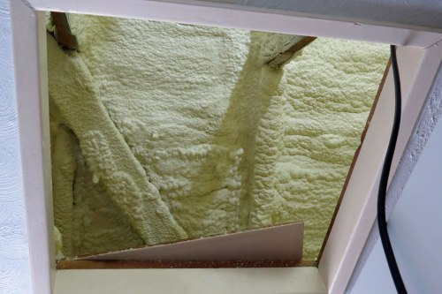 img_6303-roof-insulation-fw