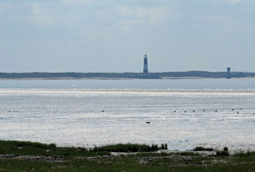img_6306-spurn-lighthouse-fw