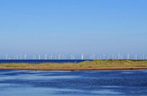 img_6316-humber-turbines-fw