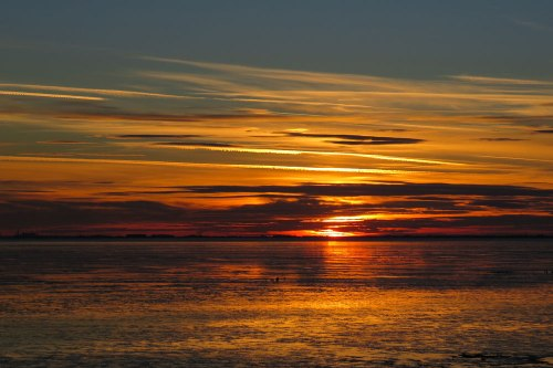 img_6320-humber-sunset-for-web
