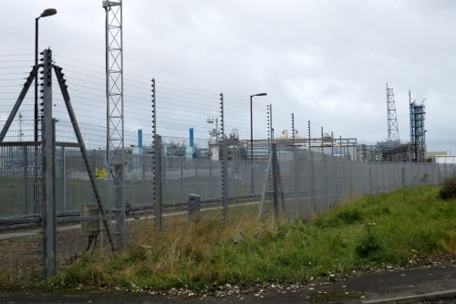 img_6407-easington-gas-terminal-for-web