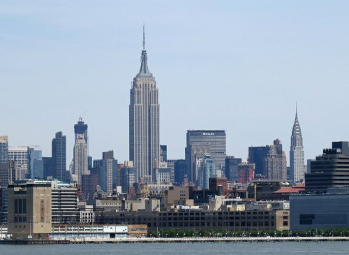 img_0072-new-york-skyline-for-web