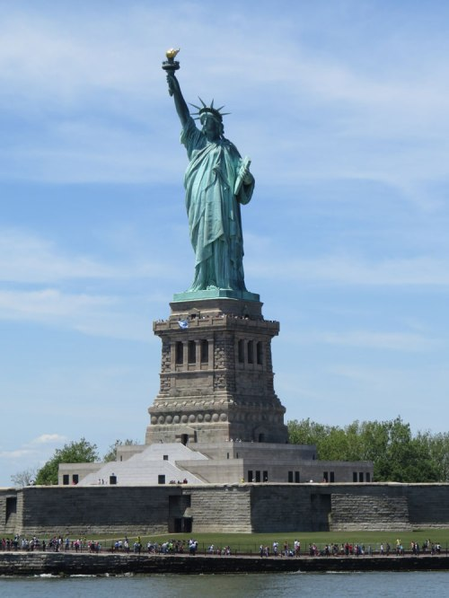 img_0091-statue-of-liberty-for-web