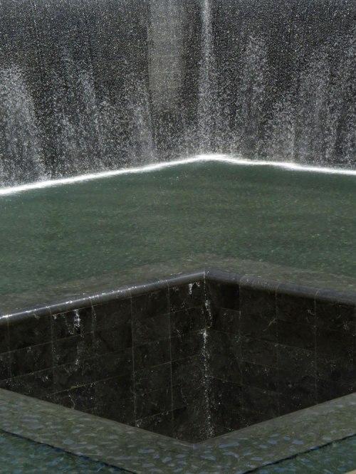 img_0151-9-11-memorial-for-web