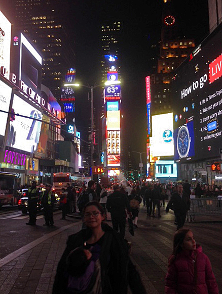 img_0648-times-square