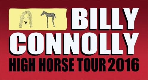 high-horse-tour-2016