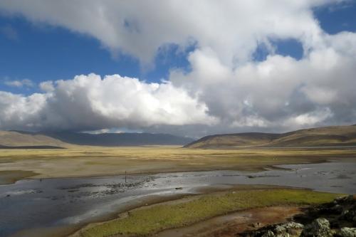 img_6697-lake-conococha