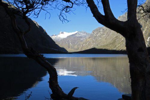 img_6786-abra-portuchela-lake