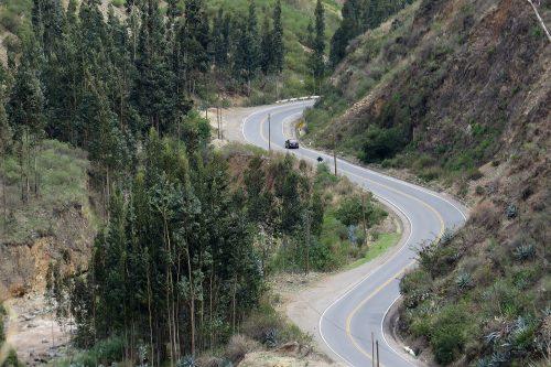 img_7212-huariaca-road