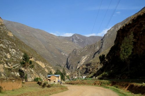 img_7736-andes