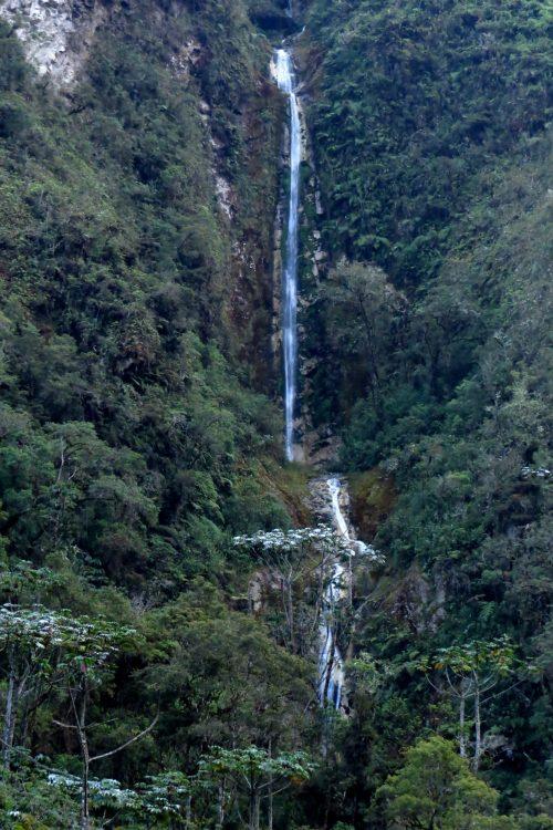 img_7997-waterfall