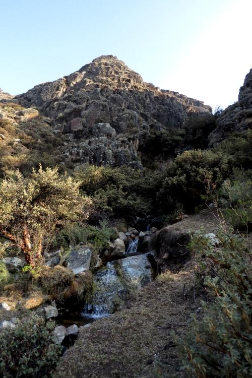 img_8286-santa-eulalia-valley