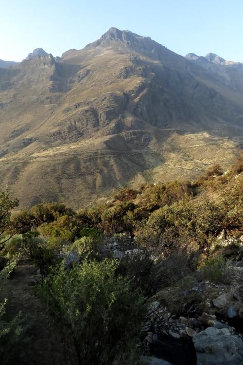 img_8287-santa-eulalia-valley