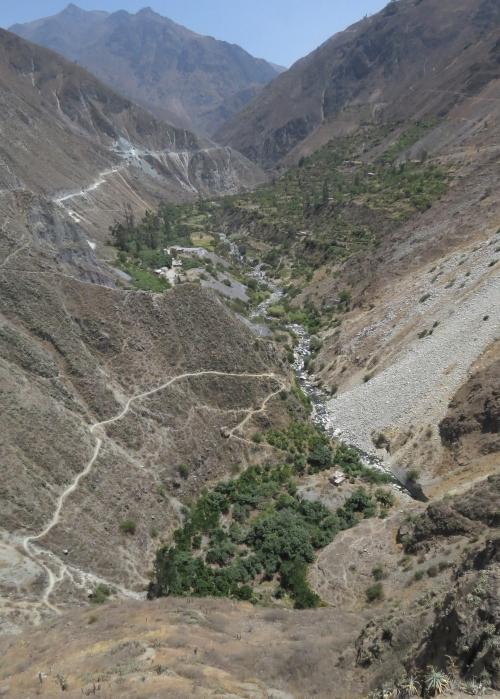img_8342-santa-eulalia-valley