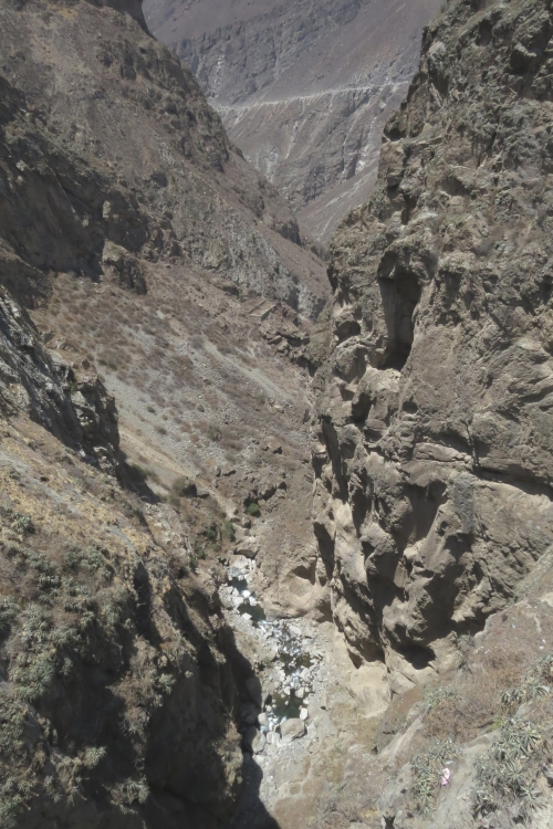 img_8344-santa-eulalia-valley