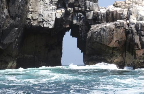img_8506-offshore-island