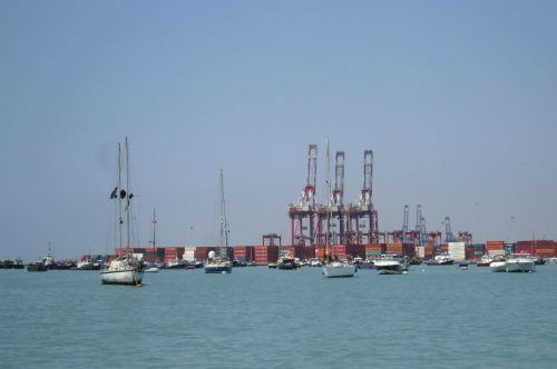 img_8577-the-port
