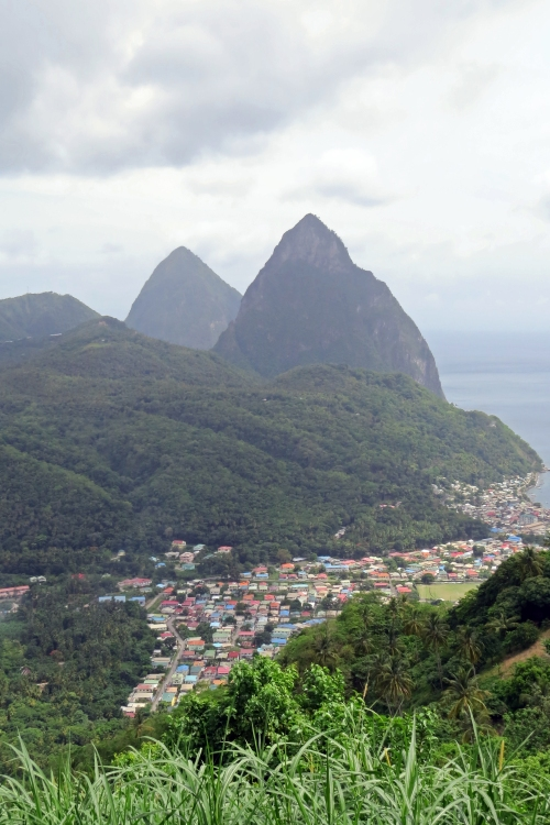IMG_3642 Grand Pitons